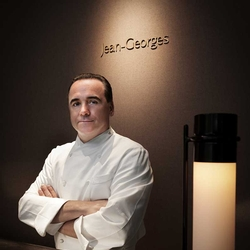 thumb_jean_georges_corporate_gallery_restaurants_014
